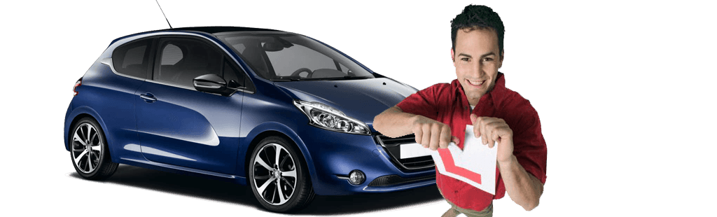 Driving Lesson Bately - Driving Instructor Near Me in Batley